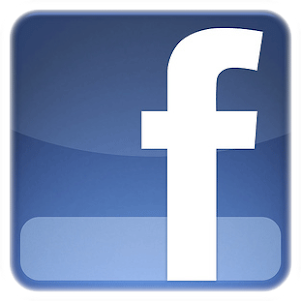 """Like"" our Facebook Page"