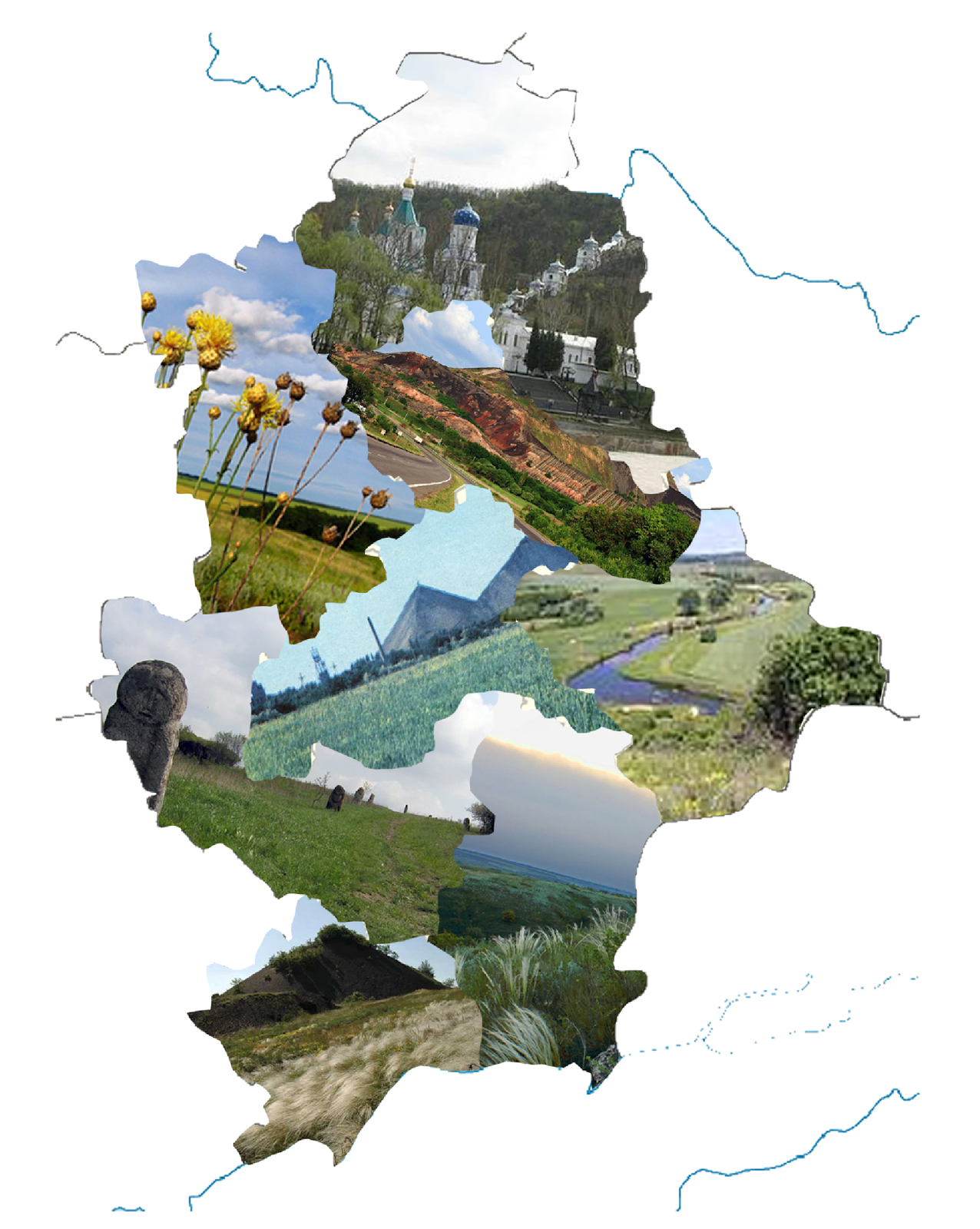 Учебник по Географии 8 Класс Панкина