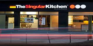 singular-kitchen-abrira-10-nuevas-tiendas-en-españa-y-creara-75-empleos