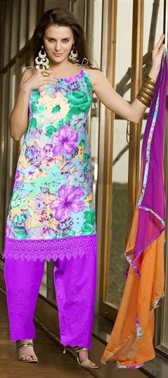 new-digital-printed-shalwar-kameez