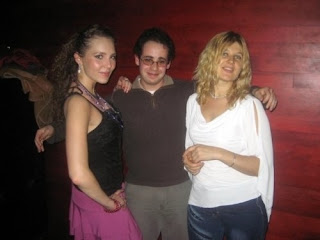 double hover hand