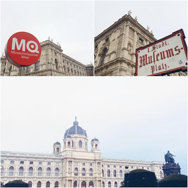 Grinsestern, Wien, museum, Christkindlmarkt, weihnachten 2015
