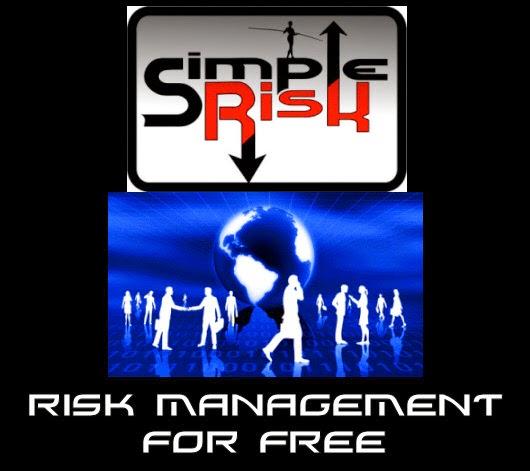 Free risk security management for webiste business