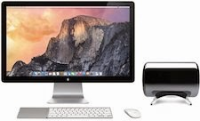 BookArc per Mac Pro di Twelve South
