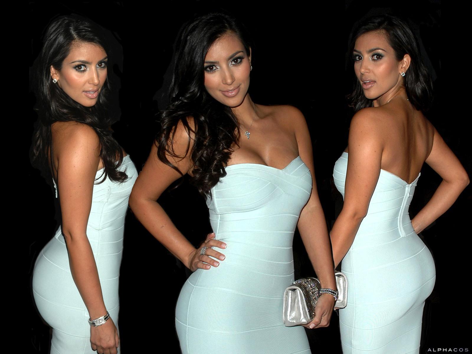 http://4.bp.blogspot.com/-V6fUeTI2sKI/TZKO4j5BLZI/AAAAAAAAK10/I8mv6j2Hbnc/s1600/kim-kardashian1.jpg