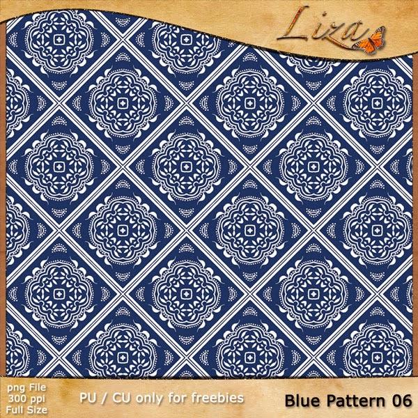 http://4.bp.blogspot.com/-V6gJ7iB6c2o/VWHRUdggWZI/AAAAAAAAACg/fIc7GNwvrqA/s1600/LizaG_BluePattern06PV.jpg