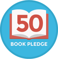 65 / 50 Books Read !