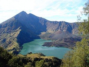Carstensz Pyramid(4884m) mászás Indonézia, Nyugat -Guinea #2df9b0cb-61a2-41da-8519-a4e69c42c003