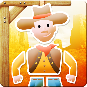 Hangman for Kids v1.14 APK
