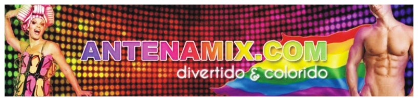 CLICK ANTENA MIX
