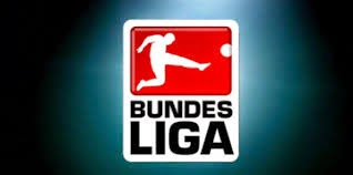 Germany Bundesliga football league live stream online