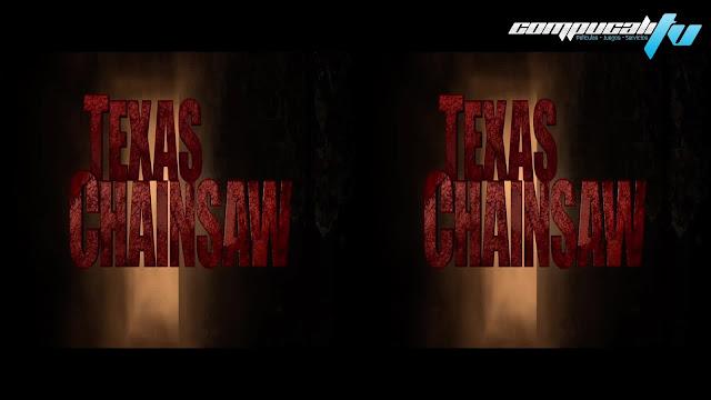 Texas Chainsaw 3D SBS Latino
