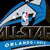 NBA All-Star 2012 Karşılaşması Canlı Yayın İzle