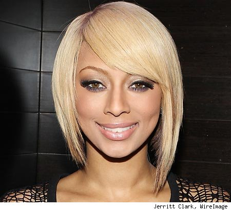 sensationnel totally instant weave synthetic wig ivy