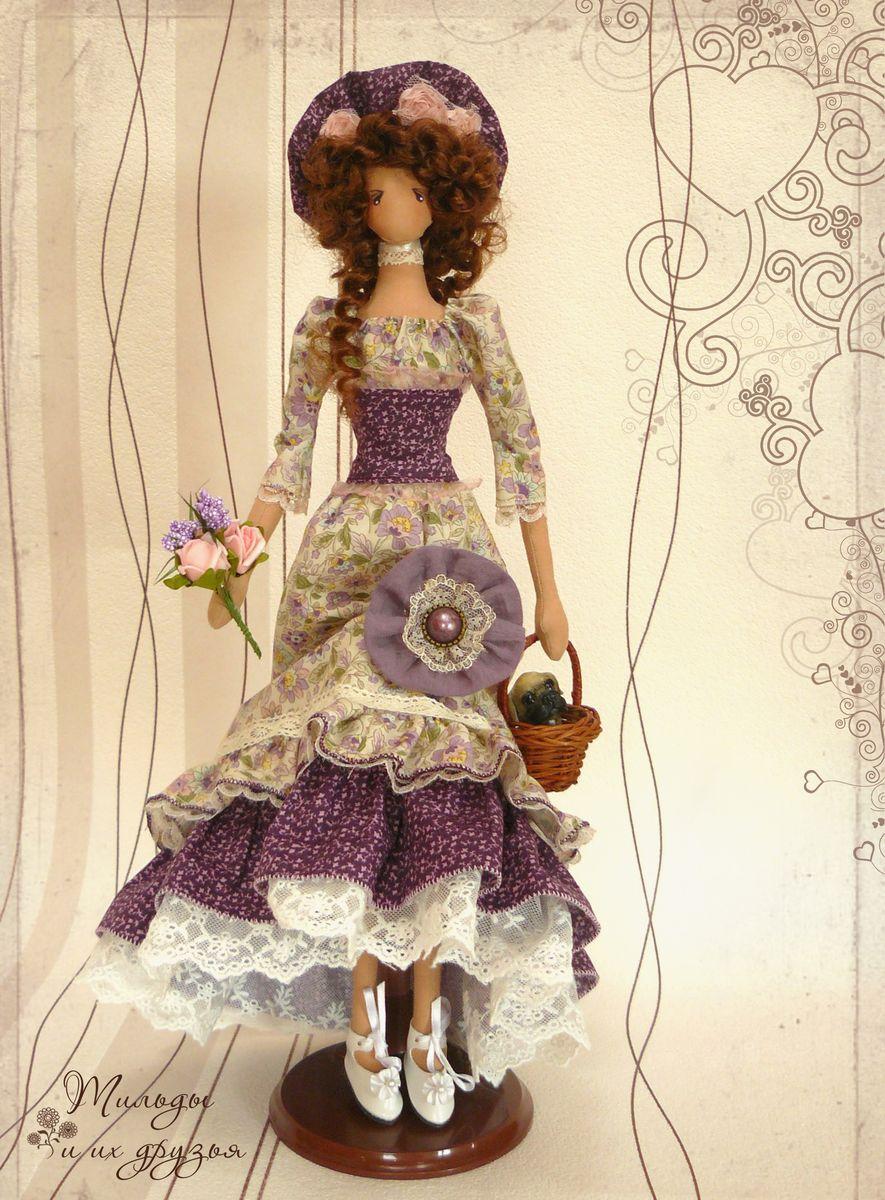 Выкройка платья для куклы тряпиенсы фото 214