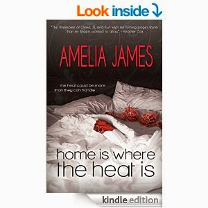 http://www.amazon.com/Home-Where-Heat-Amelia-James-ebook/dp/B00K4IM7TK/ref=sr_1_1?s=digital-text&ie=UTF8&qid=1403923106&sr=1-1&keywords=home+is+where+the+heat+is#_