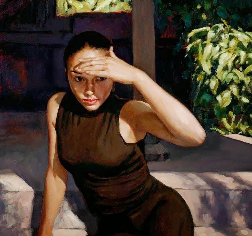 retratos-femeninos-realistas