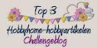 HHC # 4