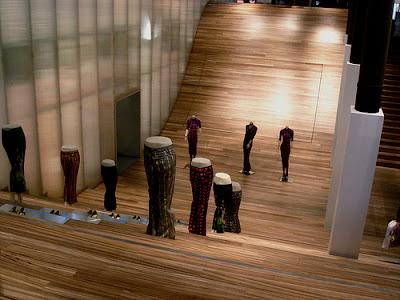 Pinkcross design la moda apuesta por el interiorismo for Idea interior cierra