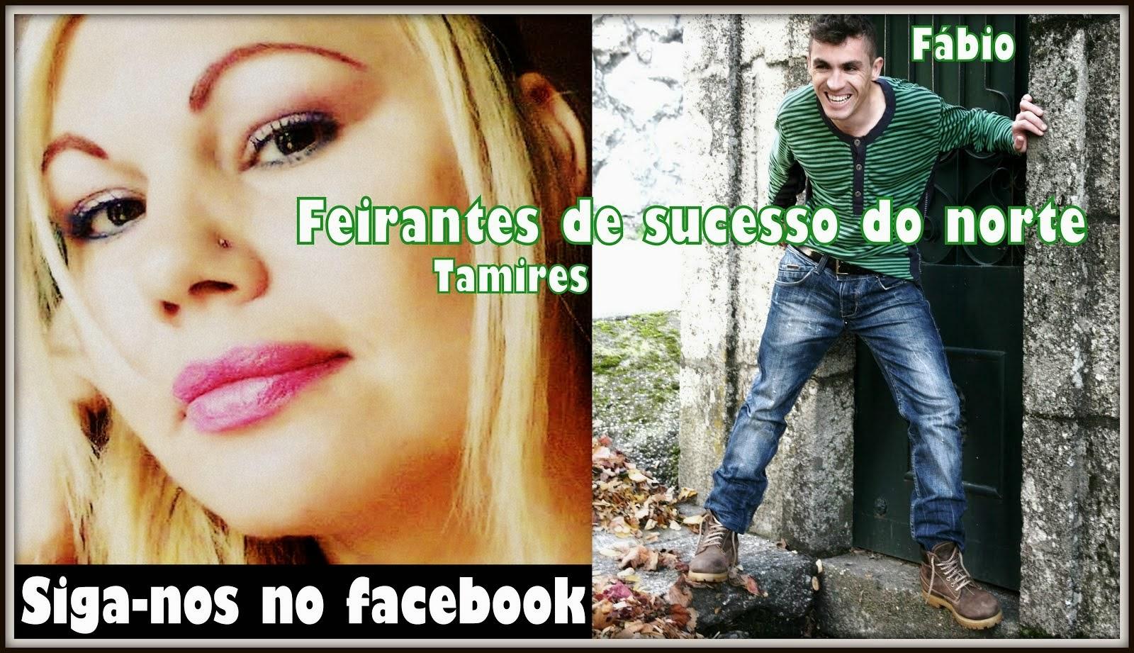 www.facebook.com/feirantesdesucessodonorte