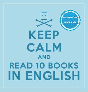 Read in English (Reto 2016)
