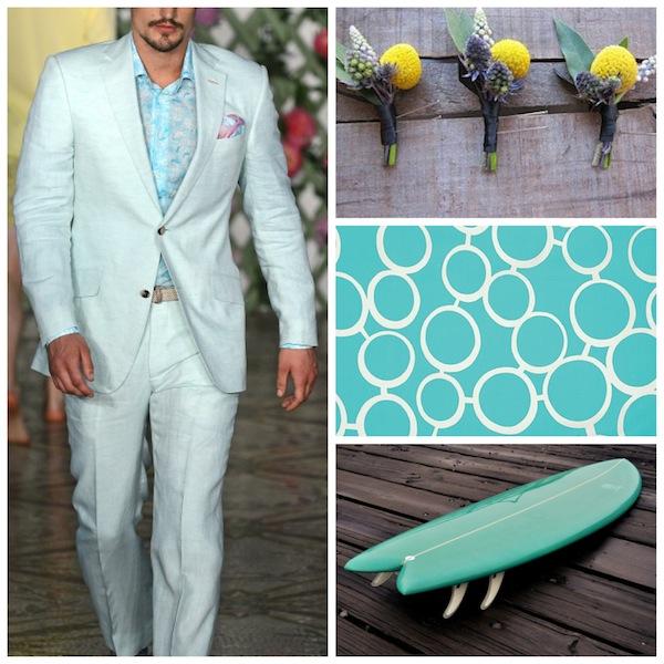 Y el novio?? trajes para el novio tendensias 2013 - Foro Moda Nupcial - bodas.com.mx