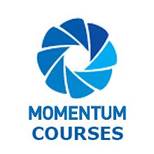 Momentum Courses