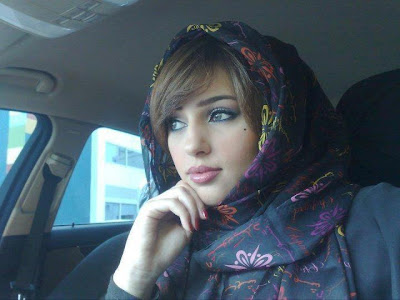abu dhabi christian girl personals With free membership you can create your own profile, share photos and videos,  contact and flirt with other abu dhabi singles, visit our live chat rooms and.