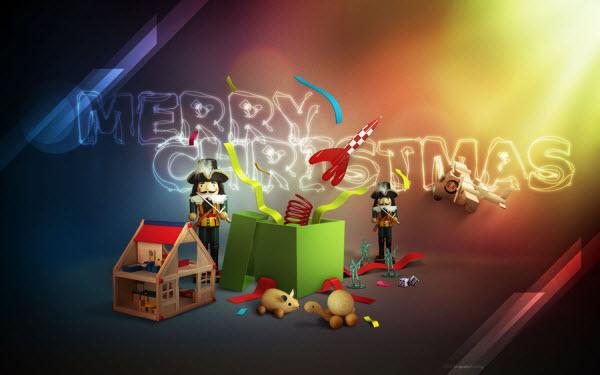 Daftar Lagu Natal Terbaru | MEJOR CONJUNTO DE FRASES