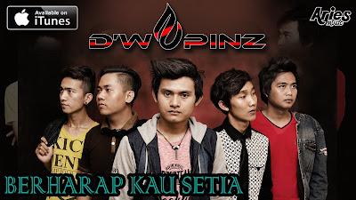 D'wapinz Mp3