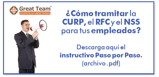 obtencion-RFC-CURP-NSS