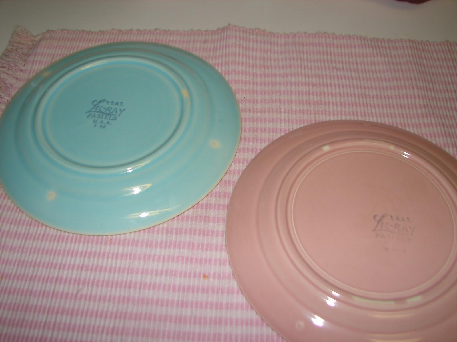 http://4.bp.blogspot.com/-V7-8076jz1c/Tr88vALwPHI/AAAAAAAAAf4/mxBSJUvv4Rs/s1600/luRay.plates.1b.JPG