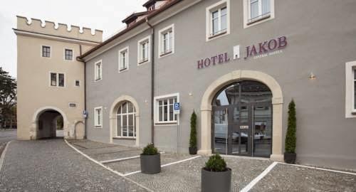 http://www.hotel-jakob-regensburg.de/