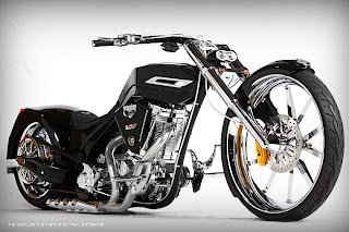 motor desain