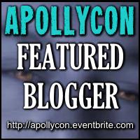 ApollyCon