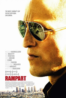 Watch Rampart (2011) movie free online