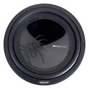 Subwoofer adalah jenis pengeras suara yang berfungsi mereproduksi frekuensi audio bernada rendah