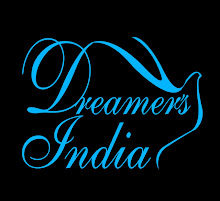 Dreamer's India