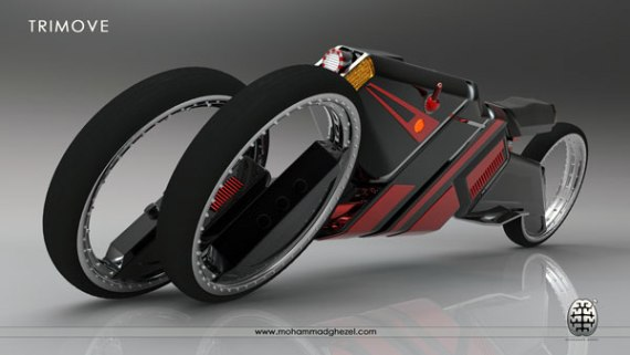 Trimove-motorcycle-concept-7