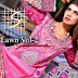Shaista Lawn Volume 2 | Shaista Summer Lawn Collection 2014 Vol-2 with New Designs