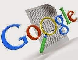 Apa Itu Kata Kunci Utama dan Turunan Dalam Google Adwords