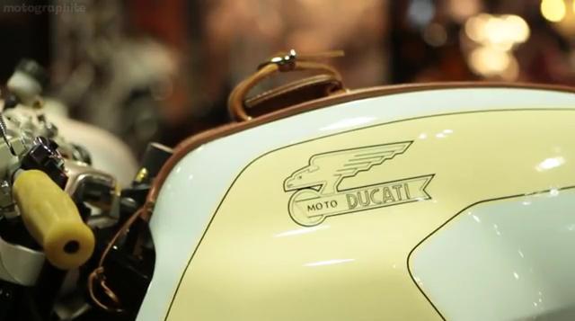 ducati-sport-classic-cafe-racer-14.jpg