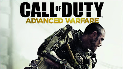 Free Download Game Call of Duty Advanced Warfare PC Full Version – Install+Tutorial – Direct Link – torrent Link – 26.7 Gb – Working 100%