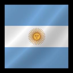 DIRECCION GENERAL DE PATRIMONIO CULTURAL. ARGENTINA.