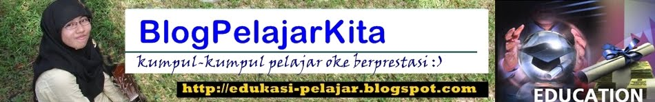 BlogPelajarKita