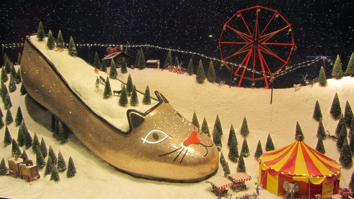 Selfridges+Christmas+Windows+2013+(12)