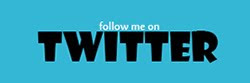 i tweet and rt 24/7,