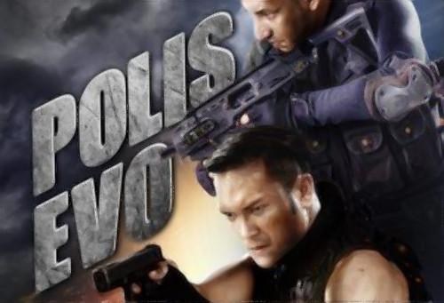 Polis Evo