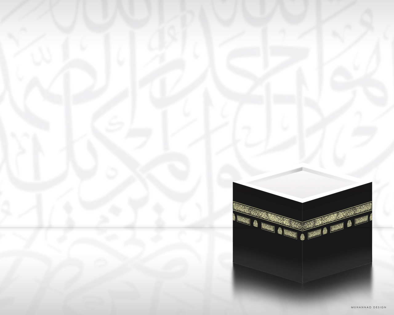 http://4.bp.blogspot.com/-V79Z0bdTz9M/TdQTgpiWF4I/AAAAAAAAAxE/22Pf78pg21U/s1600/ramadan-wallpaper-02.jpg