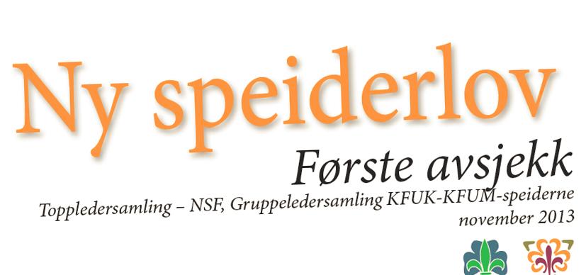 forslag til første date Kopervik